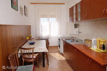 Apartment A-5747-d - Apartments Privlaka (Zadar) - 5747