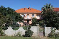 Privlaka Apartments 5747