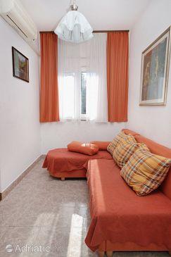 Apartment A-5749-c - Apartments Kožino (Zadar) - 5749