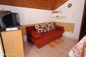 Apartment A-5751-a - Apartments Bibinje (Zadar) - 5751