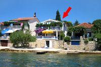 Apartments by the sea Bibinje (Zadar) - 5758