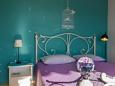 Bedroom - Apartment A-5761-b - Apartments Bibinje (Zadar) - 5761