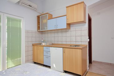 Studio flat AS-5761-a - Apartments Bibinje (Zadar) - 5761