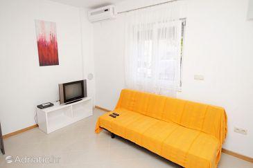Apartment A-5763-c - Apartments Zadar (Zadar) - 5763