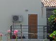 Balcony - Apartment A-5767-c - Apartments Zadar - Diklo (Zadar) - 5767