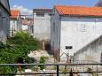 Balcony - view - Apartment A-5767-c - Apartments Zadar - Diklo (Zadar) - 5767