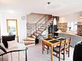 Dining room - Apartment A-5767-c - Apartments Zadar - Diklo (Zadar) - 5767
