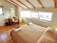 Bedroom - Apartment A-5767-c - Apartments Zadar - Diklo (Zadar) - 5767