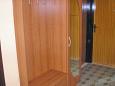 Hallway - Apartment A-5768-a - Apartments Bibinje (Zadar) - 5768