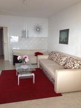 Apartment A-577-e - Apartments Črnja Luka (Korčula) - 577