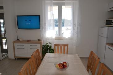 Apartment A-5771-a - Apartments Sumartin (Brač) - 5771
