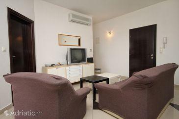 Apartment A-5774-c - Apartments Zadar - Diklo (Zadar) - 5774