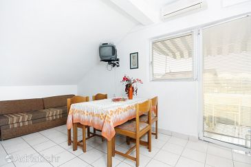 Apartment A-5777-c - Apartments Sukošan (Zadar) - 5777