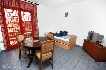 Apartment A-5780-c - Apartments Bibinje (Zadar) - 5780