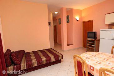 Apartment A-5781-c - Apartments Zadar - Diklo (Zadar) - 5781