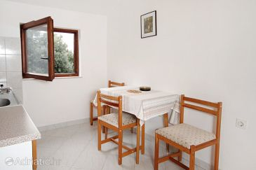 Apartment A-5783-b - Apartments Kožino (Zadar) - 5783