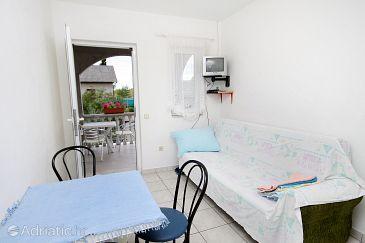 Apartment A-5789-a - Apartments Sabunike (Zadar) - 5789
