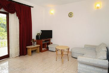 Apartment A-5791-b - Apartments Vrsi - Mulo (Zadar) - 5791