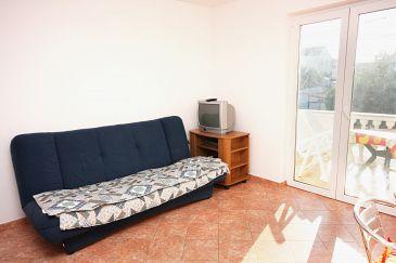 Apartament A-5794-b - Apartamenty Zadar - Diklo (Zadar) - 5794
