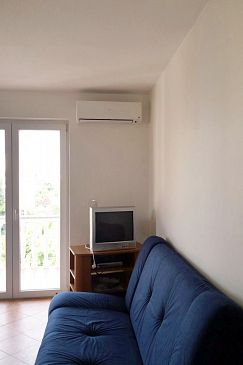 Apartment A-5794-c - Apartments Zadar - Diklo (Zadar) - 5794