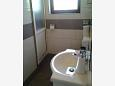 Bathroom - Apartment A-5795-b - Apartments Zadar - Diklo (Zadar) - 5795