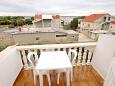 Balcony - Studio flat AS-5796-a - Apartments Vrsi - Mulo (Zadar) - 5796