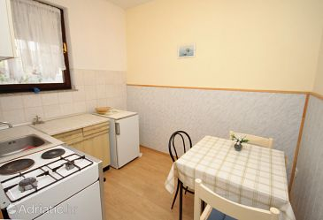 Apartment A-5797-c - Apartments Nin (Zadar) - 5797