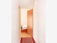 Hallway - Apartment A-5801-a - Apartments Vodice (Vodice) - 5801