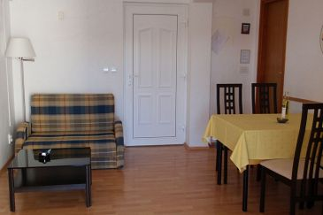 Apartment A-5807-a - Apartments Vodice (Vodice) - 5807