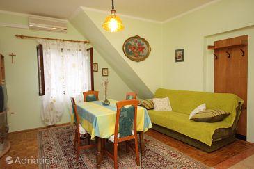 Apartment A-5812-b - Apartments Sabunike (Zadar) - 5812