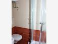 Bathroom - Apartment A-5814-c - Apartments Vodice (Vodice) - 5814