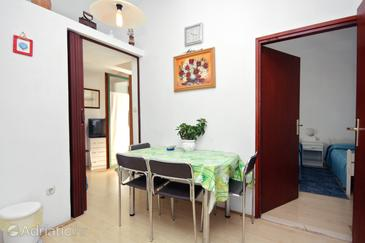 Apartment A-5819-b - Apartments Sukošan (Zadar) - 5819