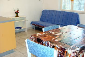 Apartment A-5819-c - Apartments Sukošan (Zadar) - 5819