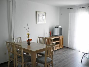 Apartment A-5820-b - Apartments Sukošan (Zadar) - 5820