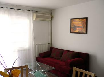 Apartment A-5820-b - Apartments Sukošan (Zadar) - 5820