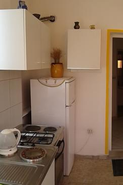 Apartment A-5827-b - Apartments Tkon (Pašman) - 5827