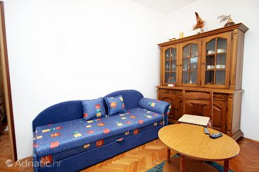 Apartment A-5828-a - Apartments Kali (Ugljan) - 5828
