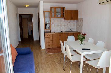 Apartament A-5834-d - Apartamenty Biograd na Moru (Biograd) - 5834