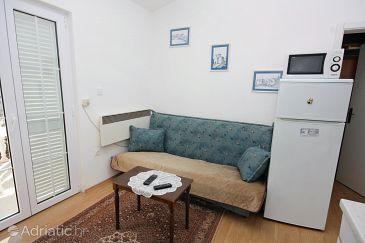Apartment A-5836-b - Apartments Nin (Zadar) - 5836