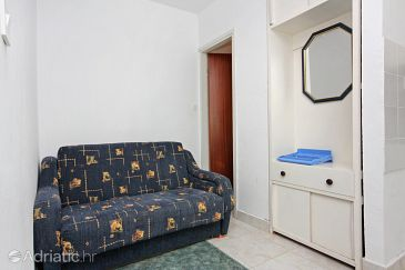 Apartment A-5836-c - Apartments Nin (Zadar) - 5836
