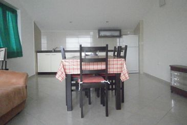 Apartment A-5840-b - Apartments Tkon (Pašman) - 5840