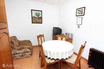 Apartment A-5845-a - Apartments Biograd na Moru (Biograd) - 5845