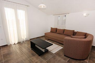 Apartament A-5847-a - Apartamenty Biograd na Moru (Biograd) - 5847