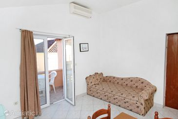 Apartment A-5849-b - Apartments Privlaka (Zadar) - 5849
