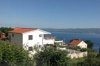 Family friendly house with a swimming pool Sumpetar (Omiš) - 5855