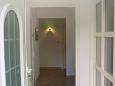 Hallway - Apartment A-5856-a - Apartments Zadar - Diklo (Zadar) - 5856
