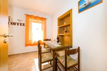 Apartment A-5857-a - Apartments Nin (Zadar) - 5857