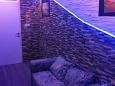 Hallway - Apartment A-5858-b - Apartments Nin (Zadar) - 5858