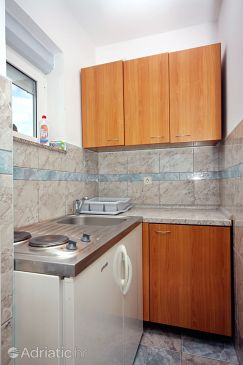 Studio flat AS-5868-a - Apartments Bibinje (Zadar) - 5868