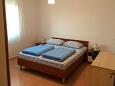 Bedroom 3 - Apartment A-5872-a - Apartments Bibinje (Zadar) - 5872
